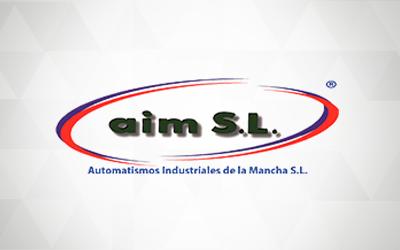 Cliente Selenne ERP- AIM min