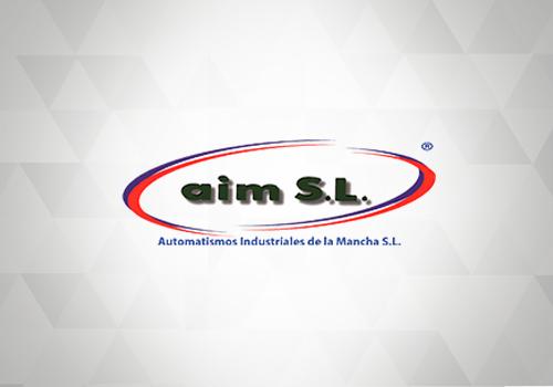 Cliente Selenne ERP- AIM