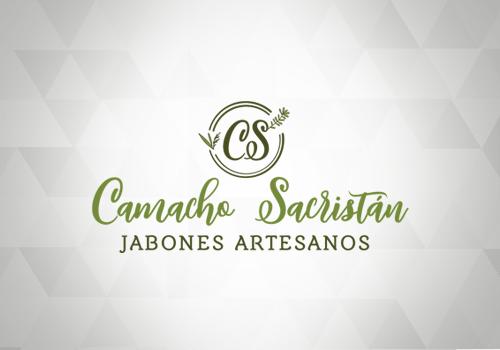 CAMACHO SACRISTÁN