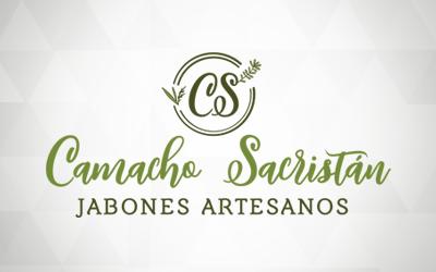 Cliente Selenne-ERP Camacho Sacristan min