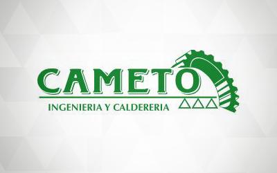 Clientes de Selenne ERP- Cameto min
