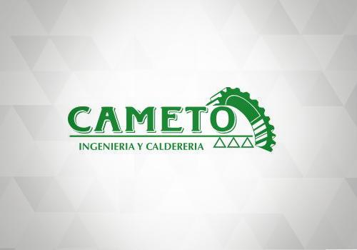 Clientes de Selenne ERP- Cameto