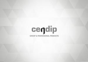 Clientes de Selenne ERP- Cendip