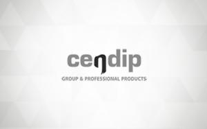 Clientes de Selenne ERP- Cendip min