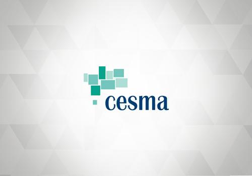 Clientes de Selenne ERP- Cesma
