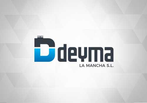 Cliente Selenne ERP- Deyma