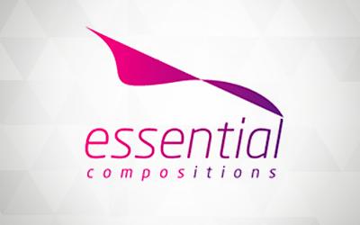 Clientes Selenne ERP- Essential Compositions min