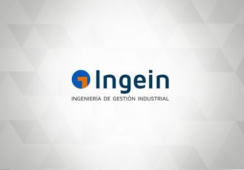 INGEIN