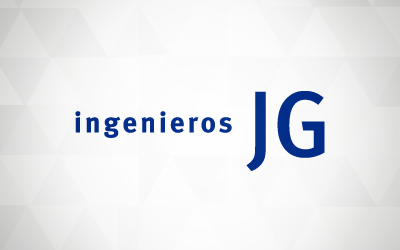 Clientes Selenne ERP-JG Ingenieros min