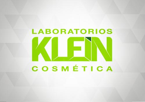 Cliente Selenne ERP-Laboratios Klein