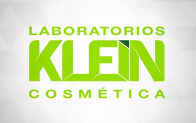 Cliente Selenne ERP-Laboratorios Klein min
