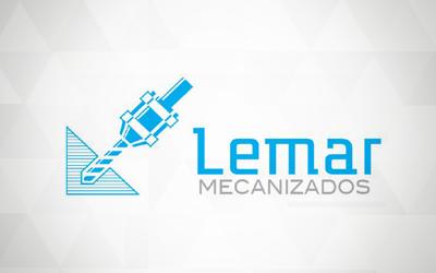 Cliente Selenne ERP- Lemar min
