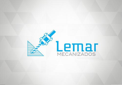 Cliente Selenne ERP-Lemar