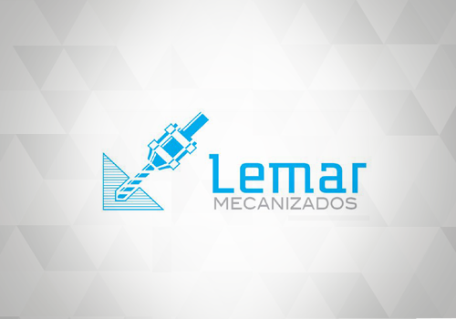 RECTIFICADOS LEMAR