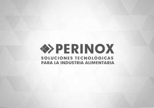 Cliente Selenne ERP- Perinox