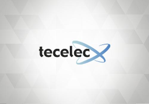 Cliente Selenne ERP- Tecelec