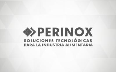 Cliente Selenne ERP- perinox min