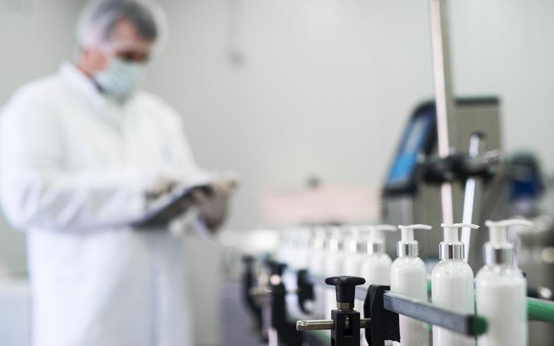 ERP-para-Industria-quimica