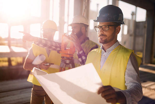 ¿Cómo elegir el mejor ERP para gestionar Ingenierías?