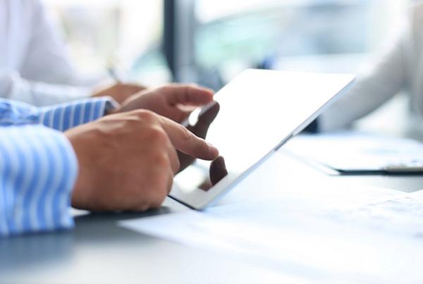 Software ERP para gestionar los ensayos no destructivos