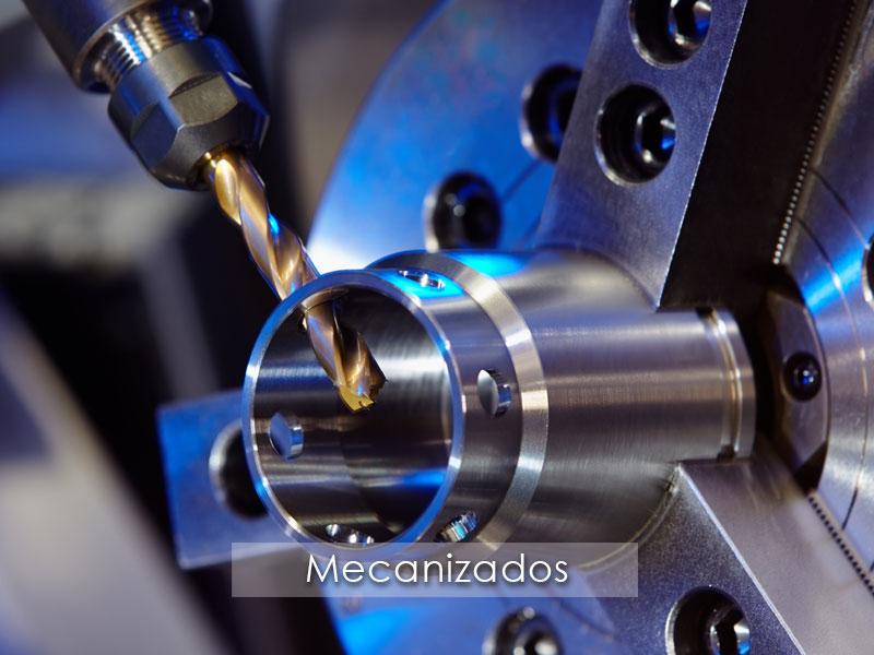 ERP-Mecanizados-mvl