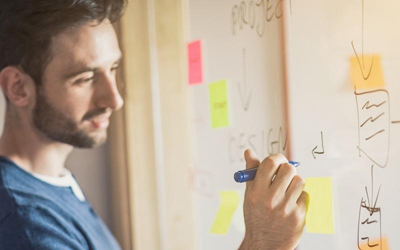 gestionar las ofertas con un ERP