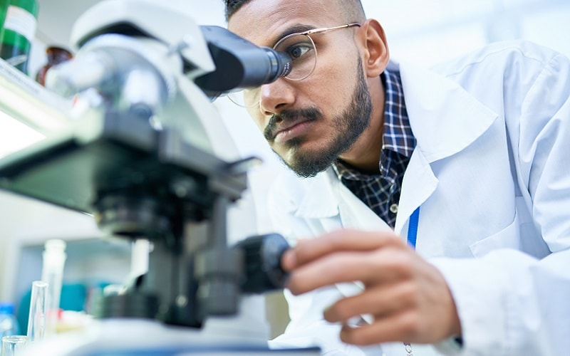 registrar jornada laboral quimica erp