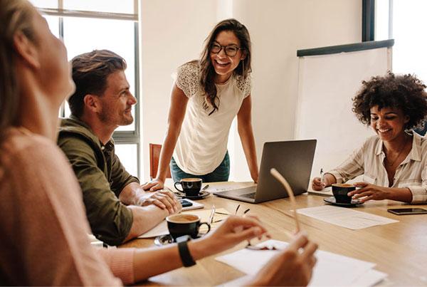 5 claves para implantar con éxito un software ERP en tu empresa