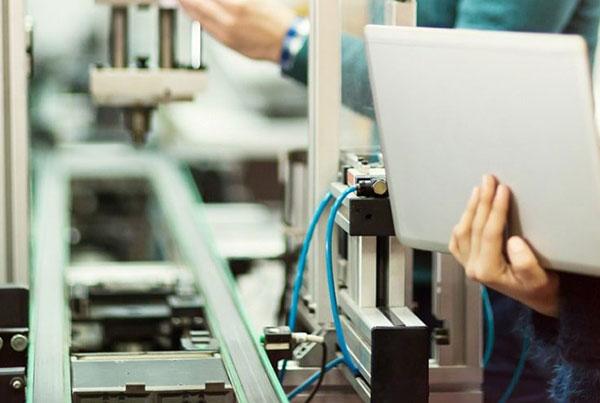Controlar desviaciones de proyectos con un software de gestión