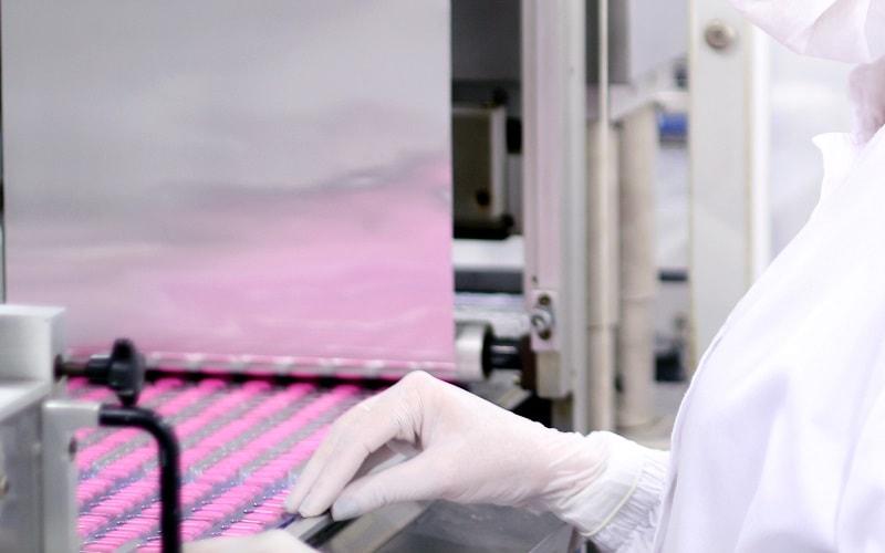 erp gestionar industria quimica