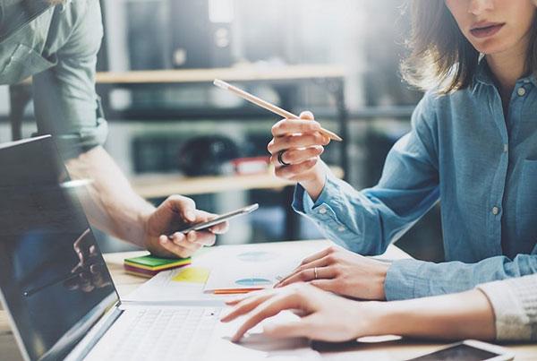 ¿ERP Financiero? ¿Conoces los módulos de finanzas de un ERP vertical?