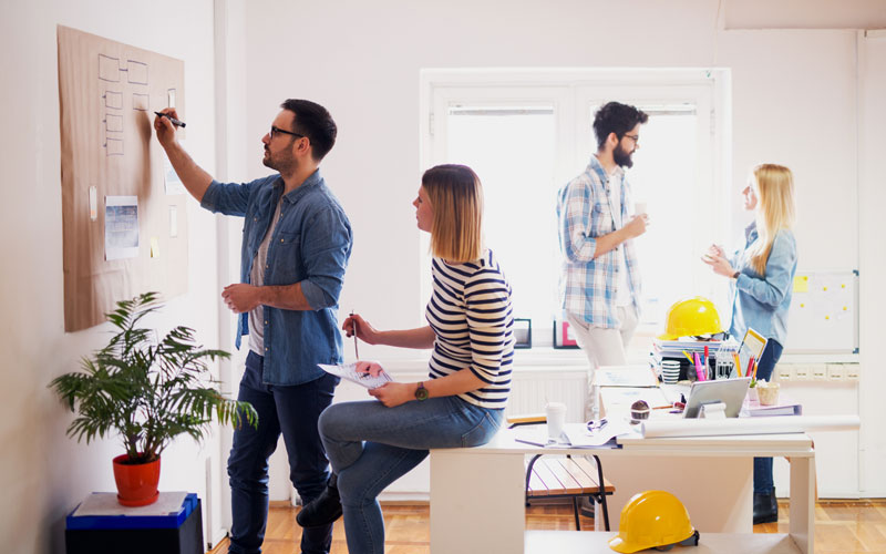¿Como elegir un ERP para tu empresa? – Conoce las claves